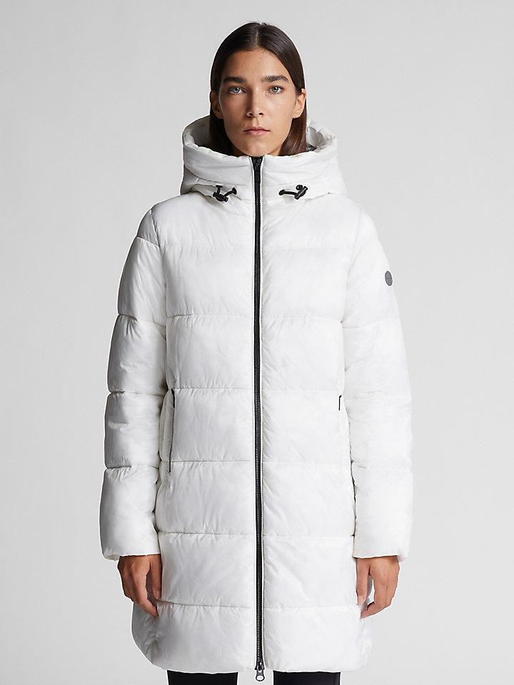 Montauk Medium Jacket