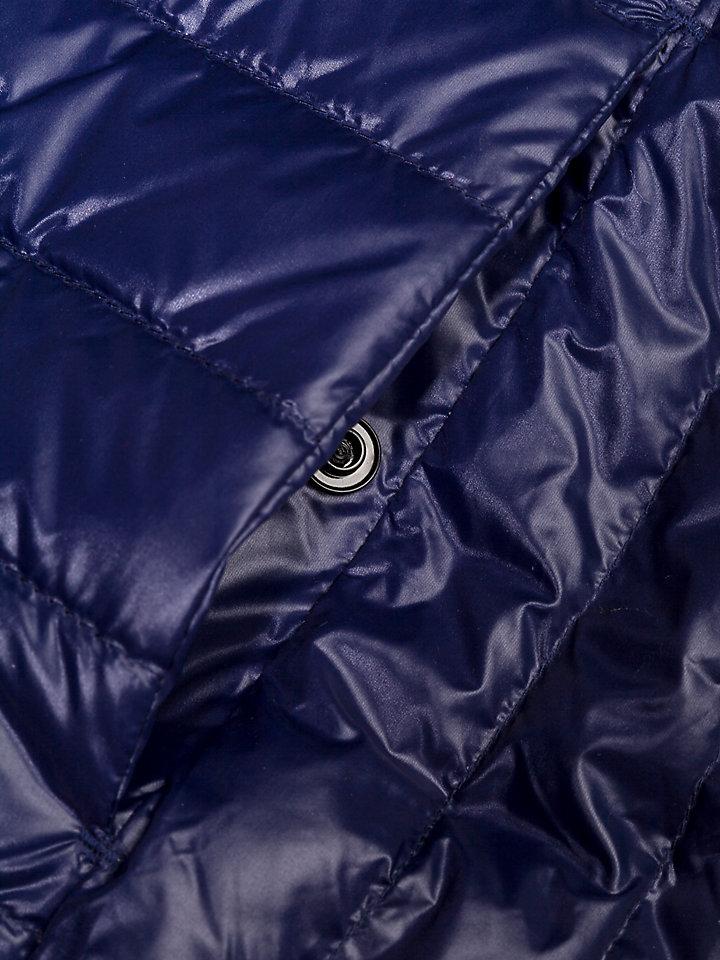 North Super Light Jacket