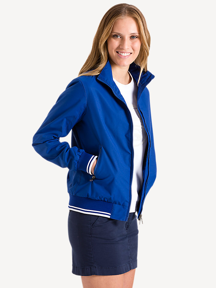 Sailor Jacket