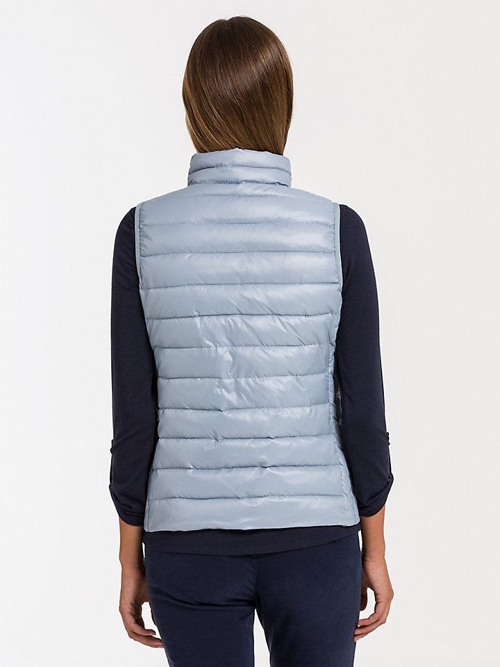 Super Light Vest