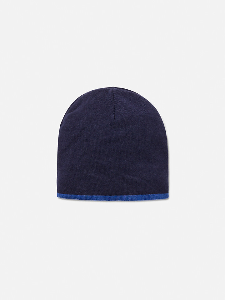 Beanie