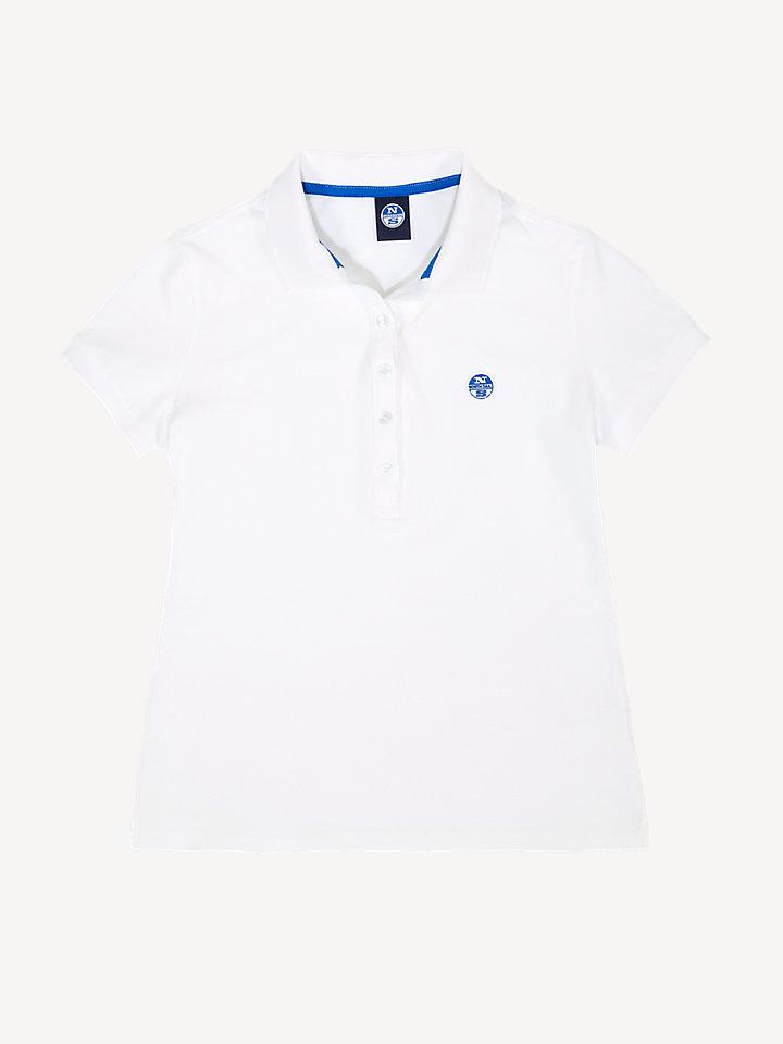 Basic Polo