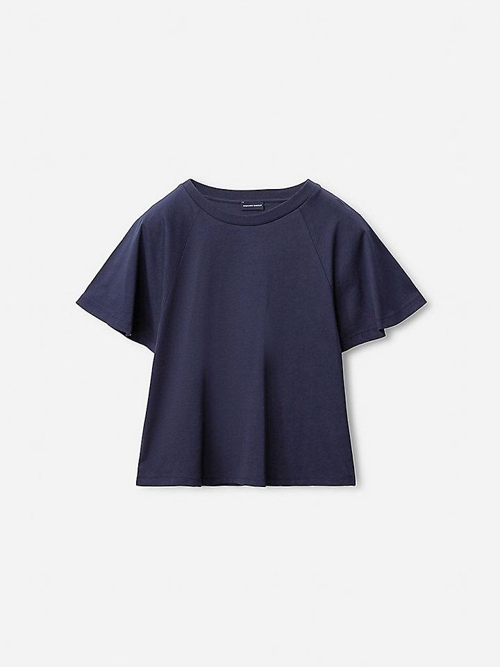 Camiseta OEKO-TEX