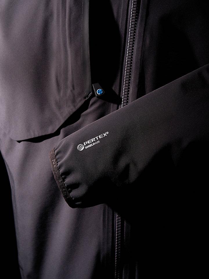 GP Aero Waterproof Jacket