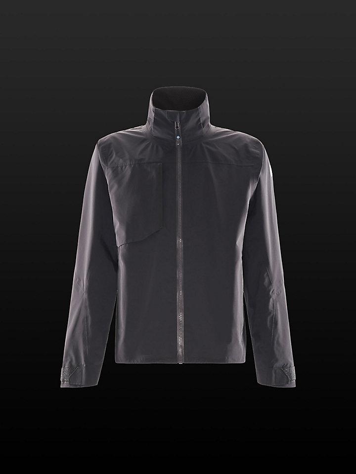 Inshore Race Jacket