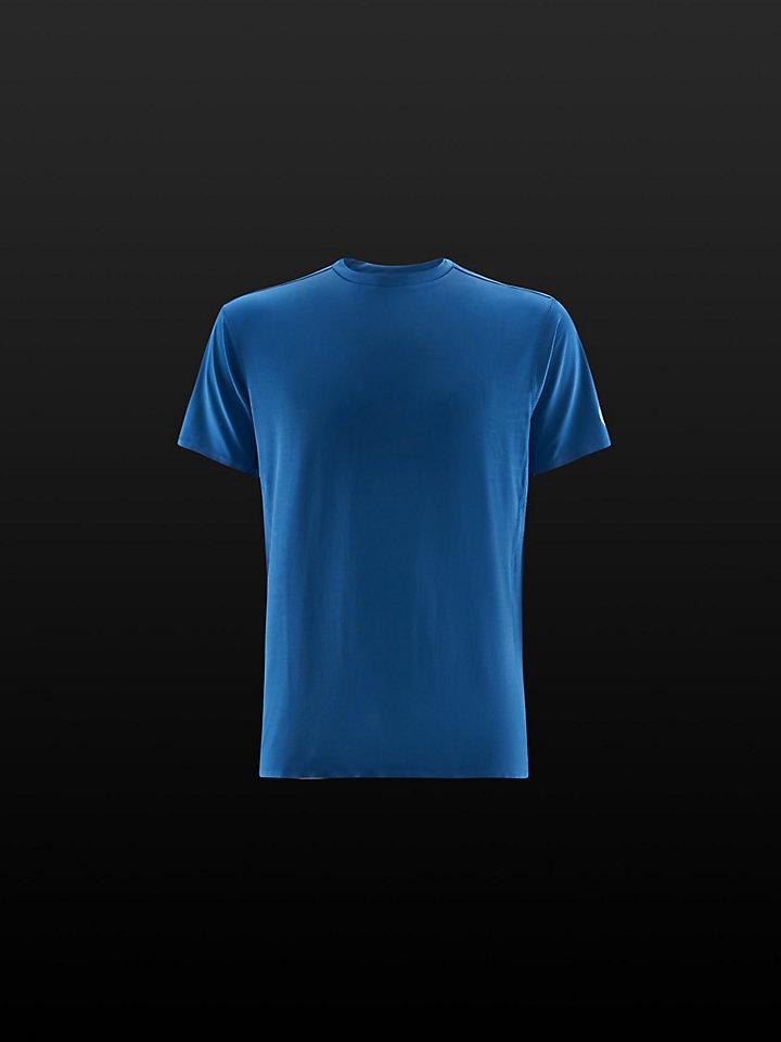 GP SS Shirt