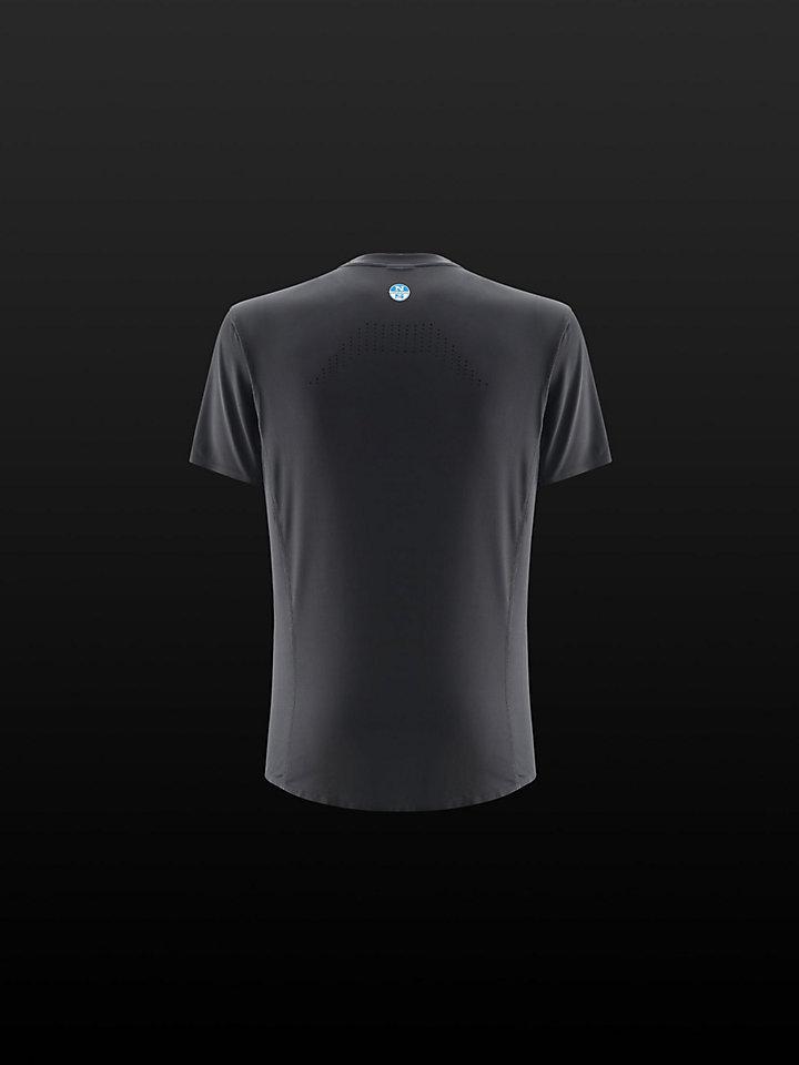 T-shirt GP MC