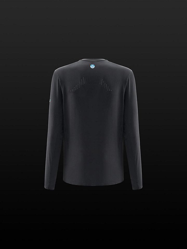 GP LS Shirt