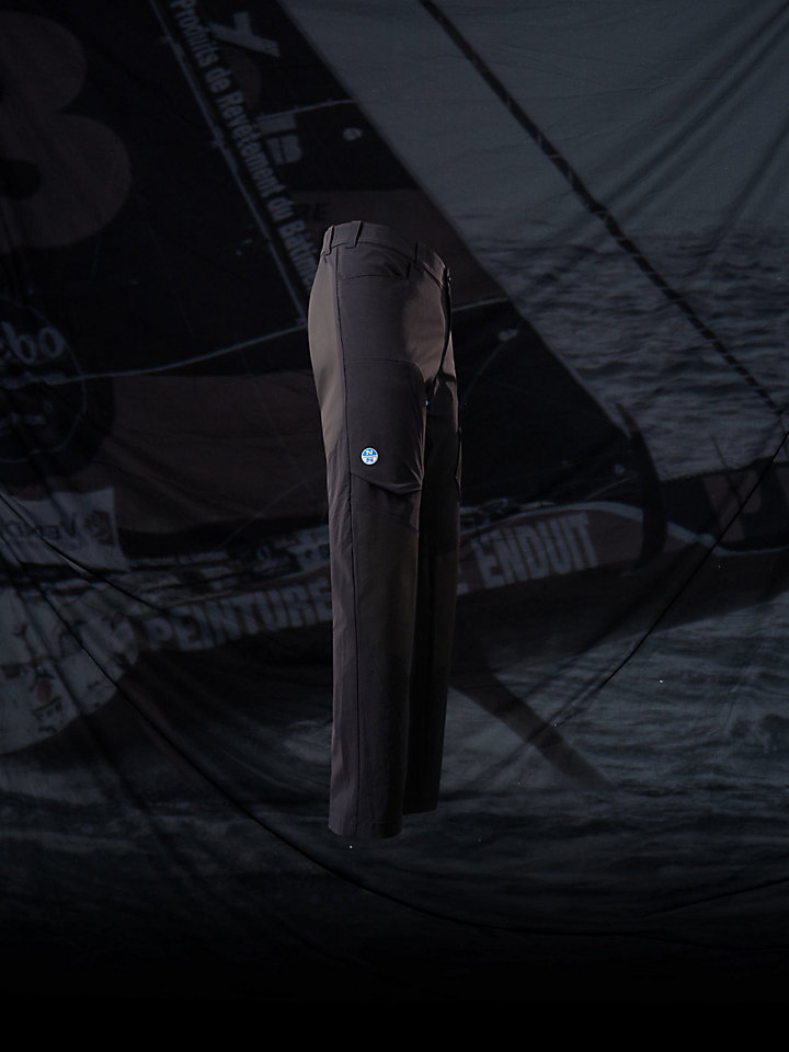 GP Fast Dry Trousers