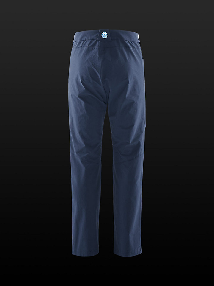 Trimmers Fast Dry Trousers