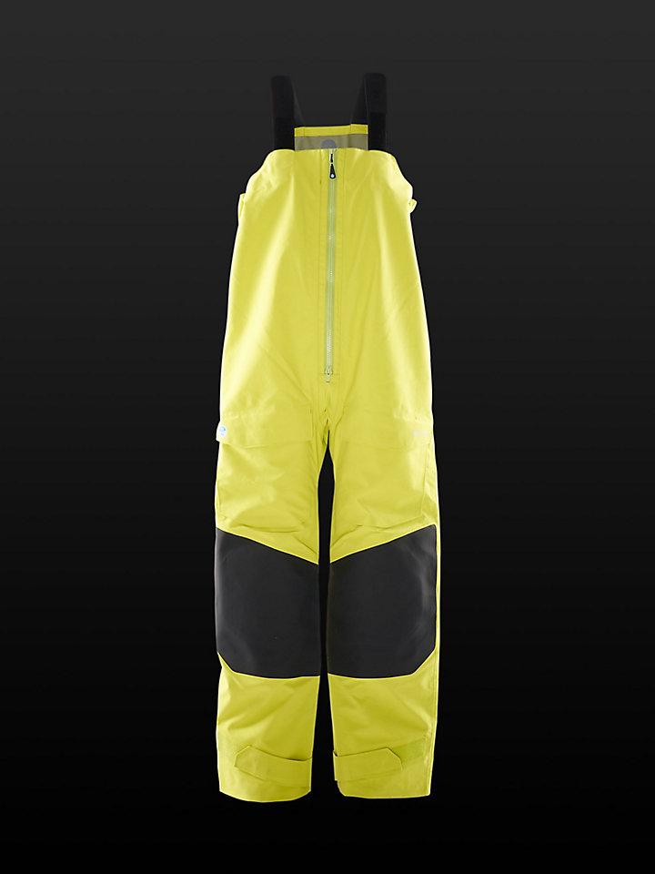 Ocean Trousers
