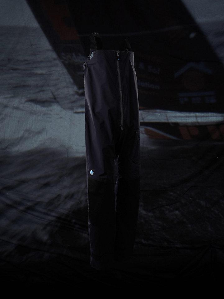 Inshore Race Trousers