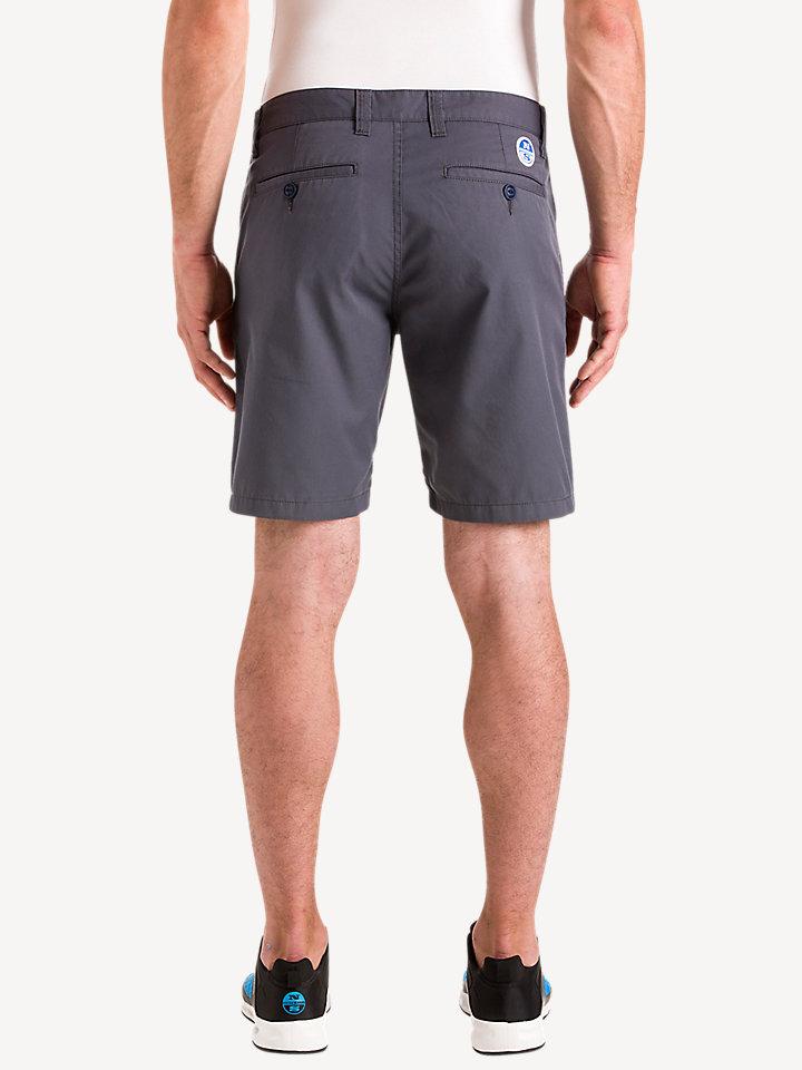 Pantaloncini Chino