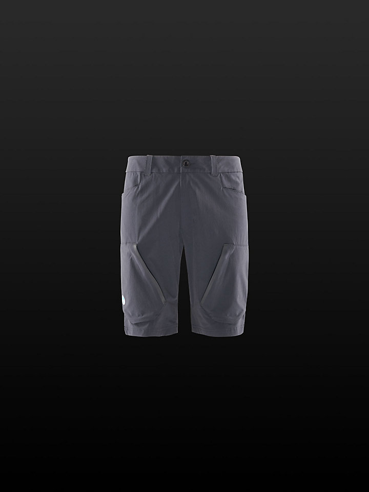 Sneldrogende GP short