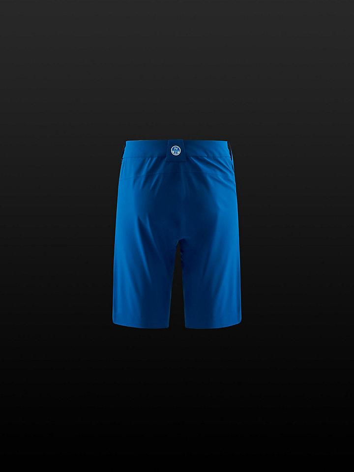 GP Waterproof Shorts