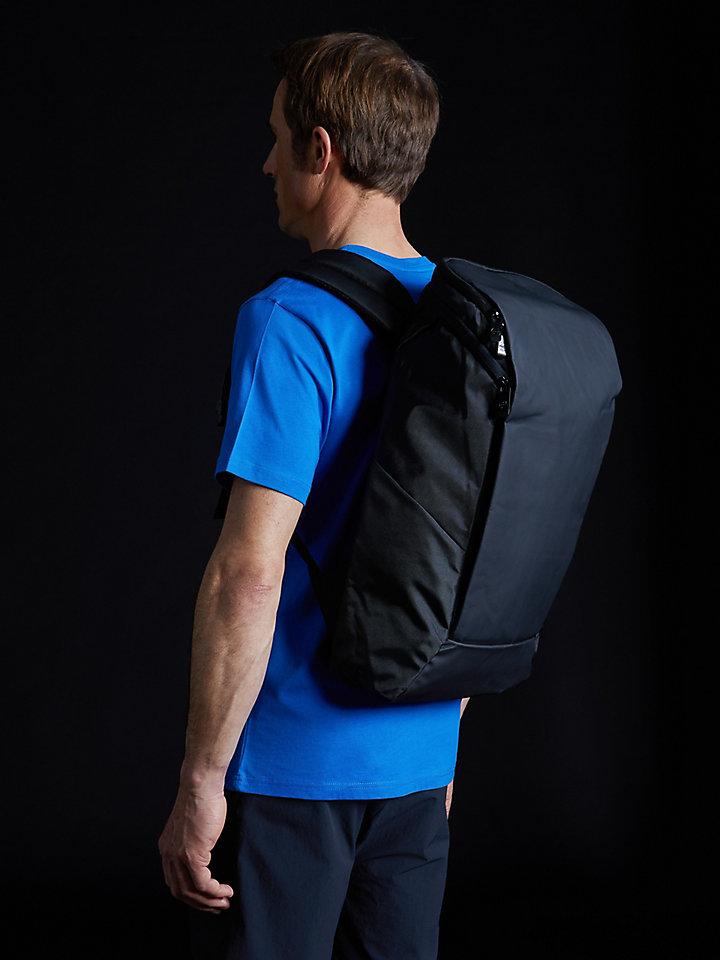 Back Pack 22L