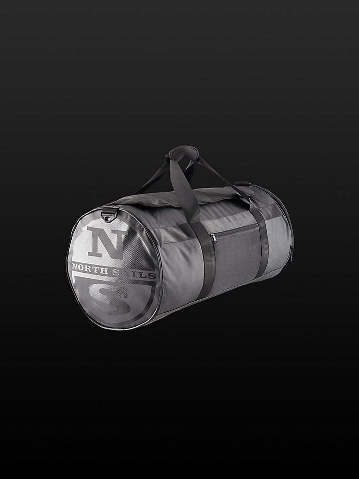 Crew Bag 70L