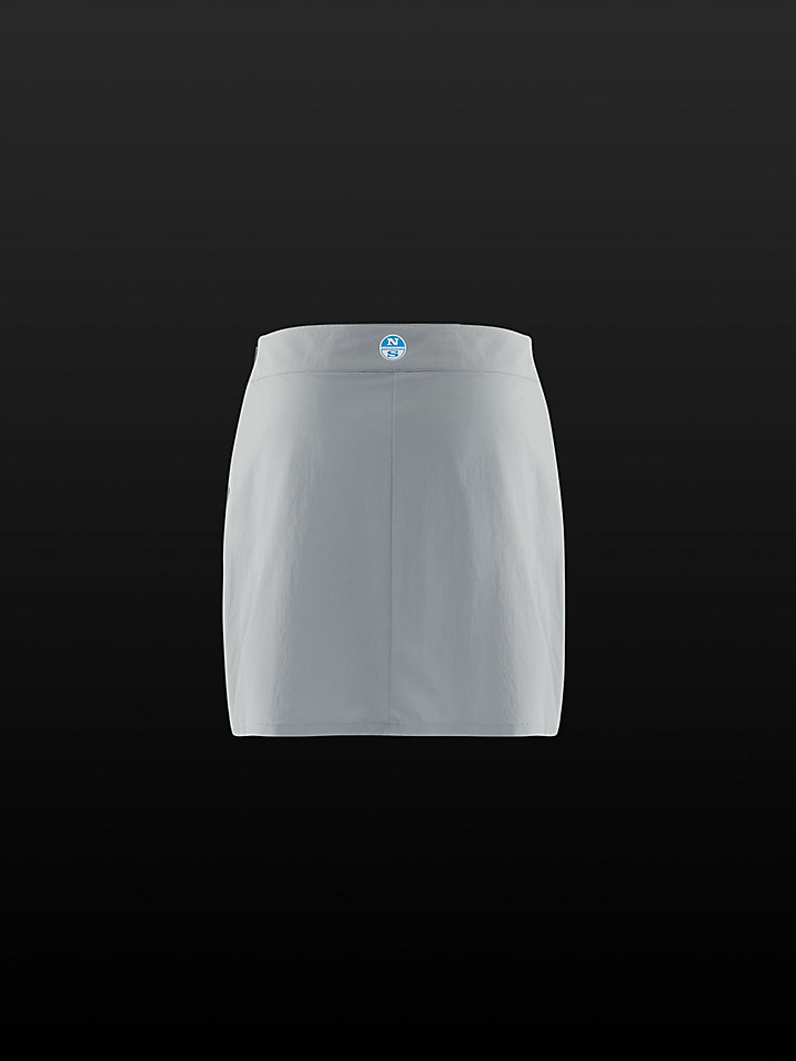 Trimmers Fast Dry skirt FW