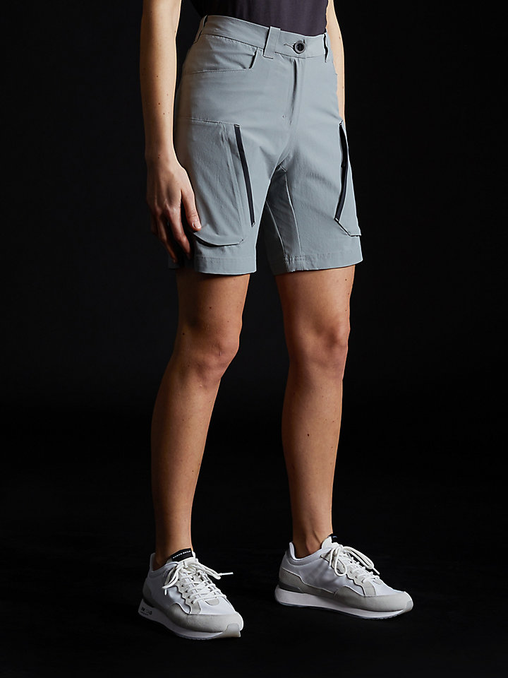 Trimmers Fast Dry Shorts FW