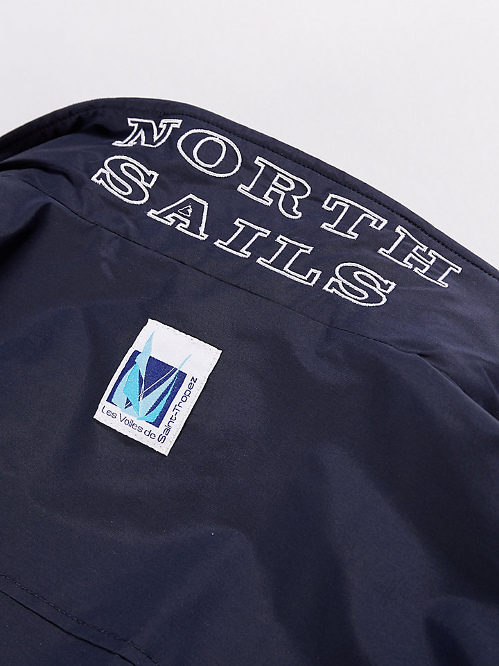 Saint-Tropez Sailor Slim