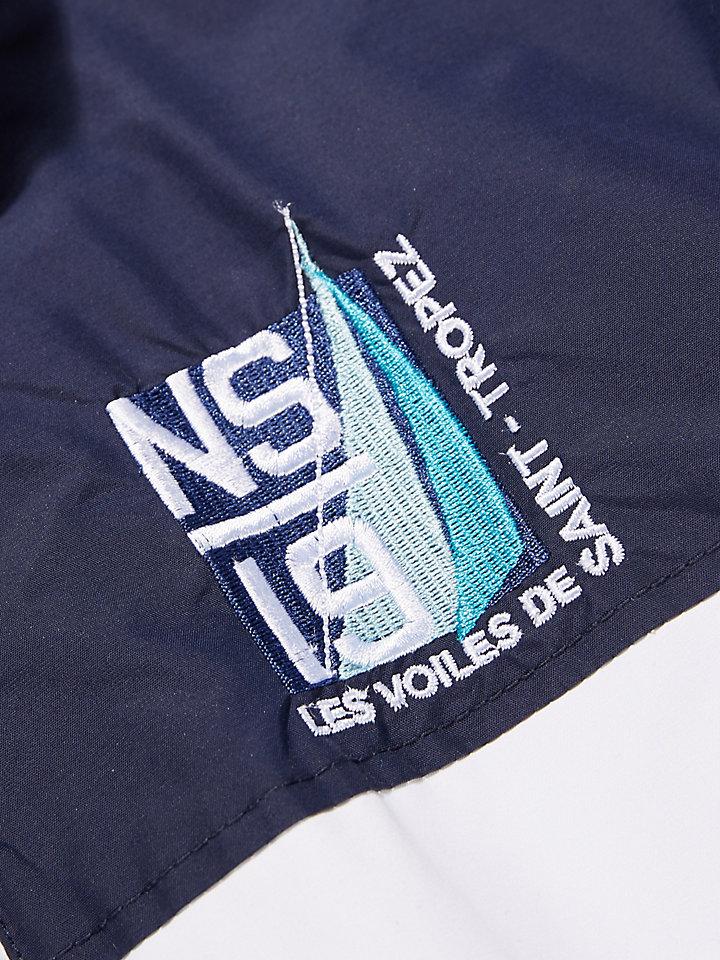 Saint-Tropez Sailor Slim