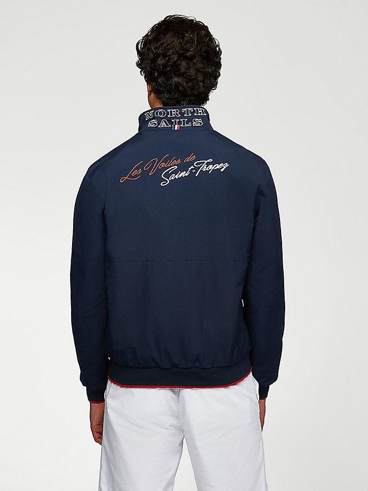 Saint-Tropez Jacket