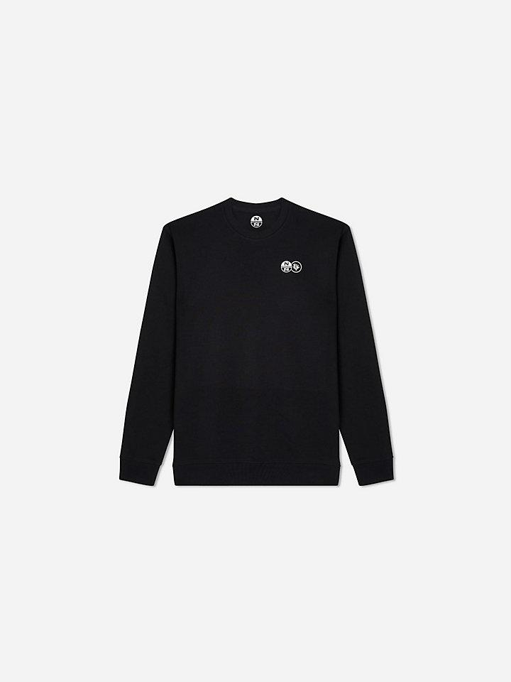 Coral Gardeners sweatshirt