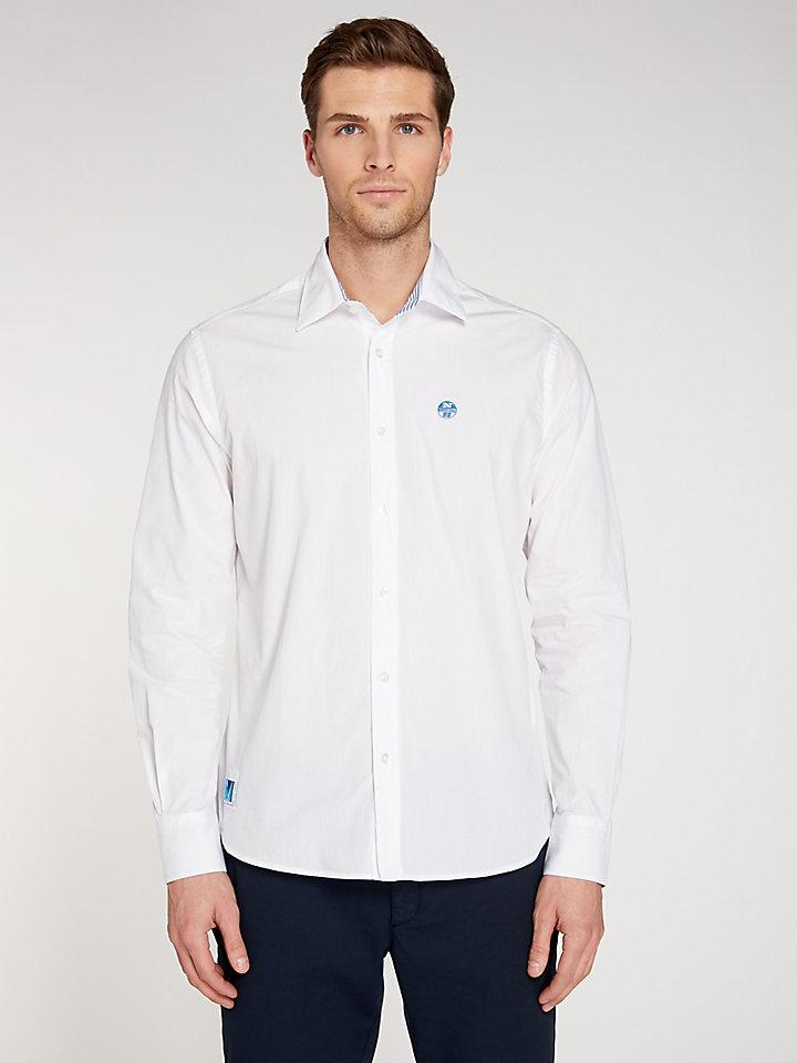 Saint-Tropez Legacy Shirt