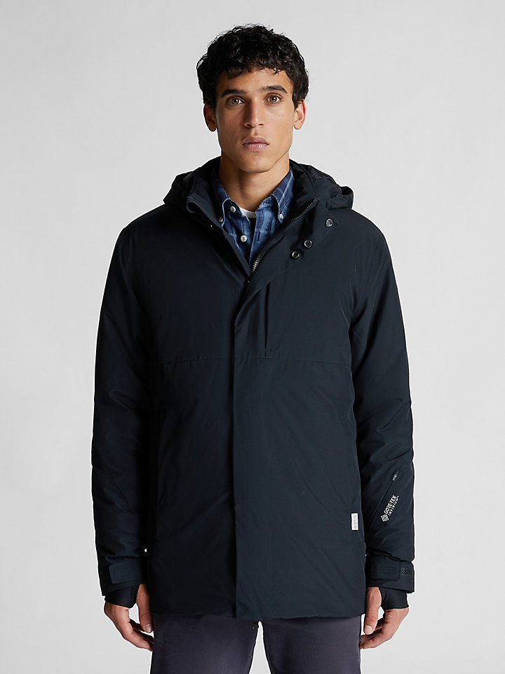 Stormchaser Jacket