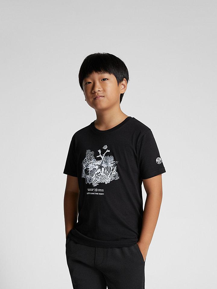 Coral Gardeners T-shirt