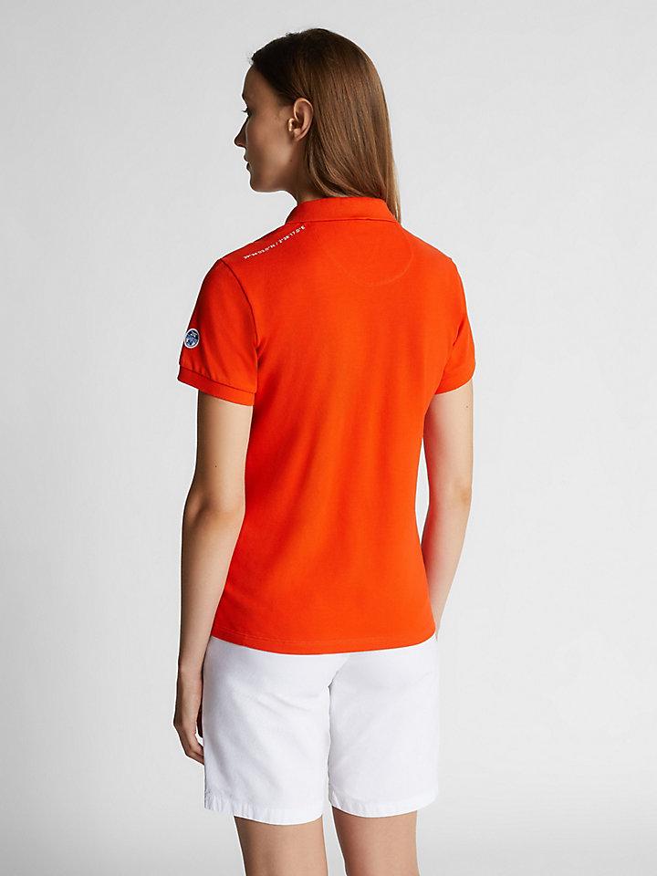 Copa del Rey polo shirt