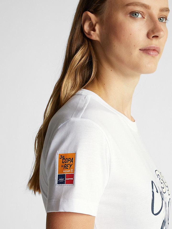 Copa del Rey T-shirt