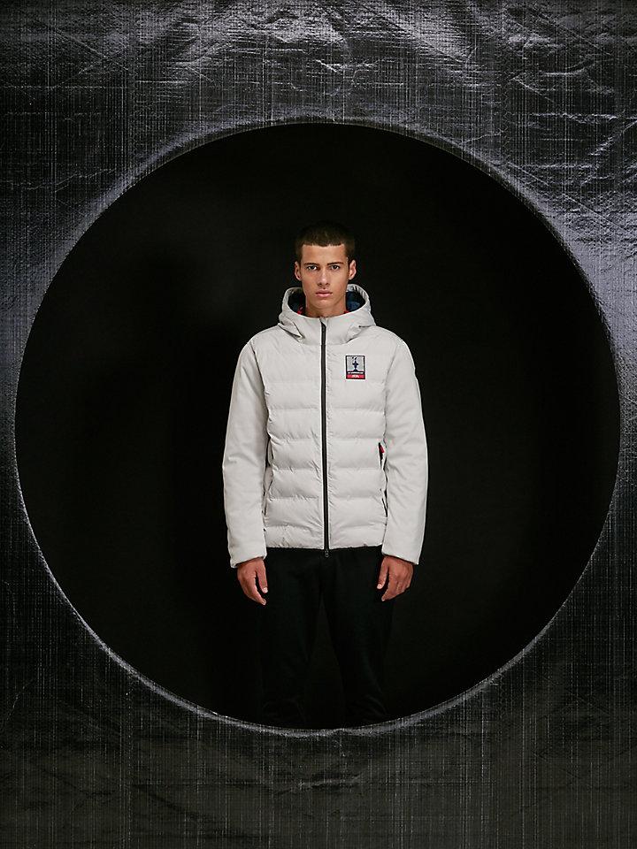 Gisborne Jacket