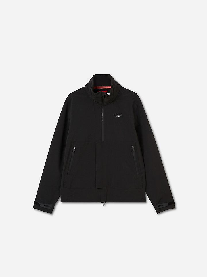 Hauraki Jacket