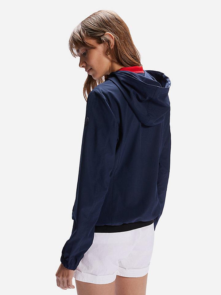Takapuna Jacket