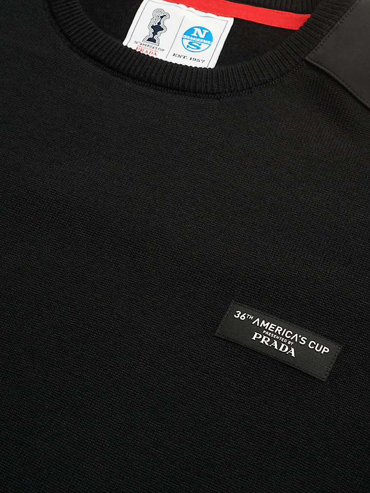 Howick Pullover