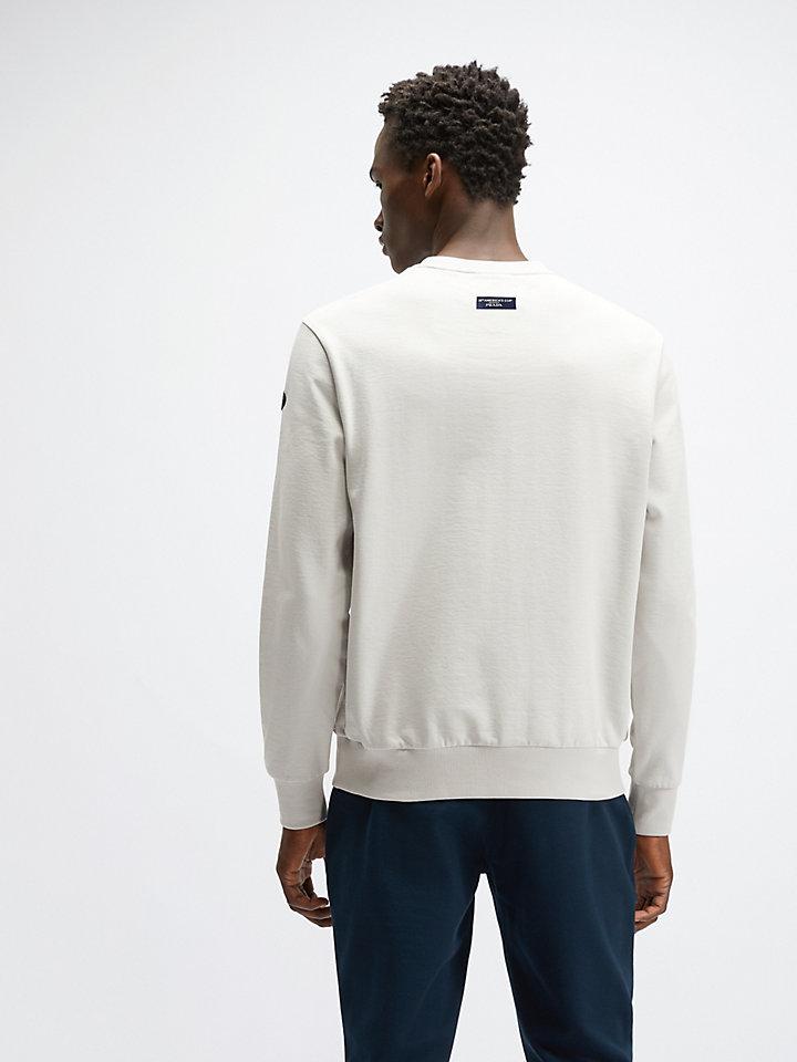 Napier Sweatshirt