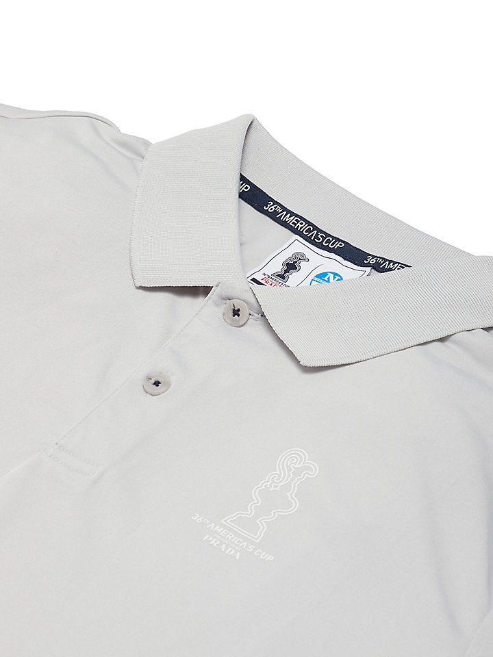 Valencia polo shirt