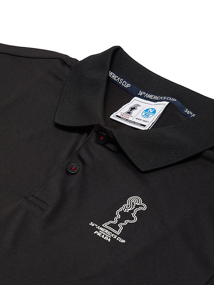 Valencia Polo Shirt