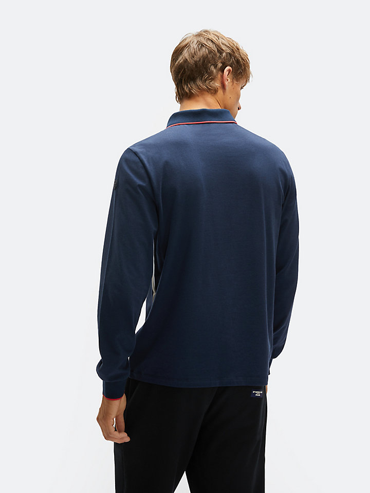 Picton Polo Shirt