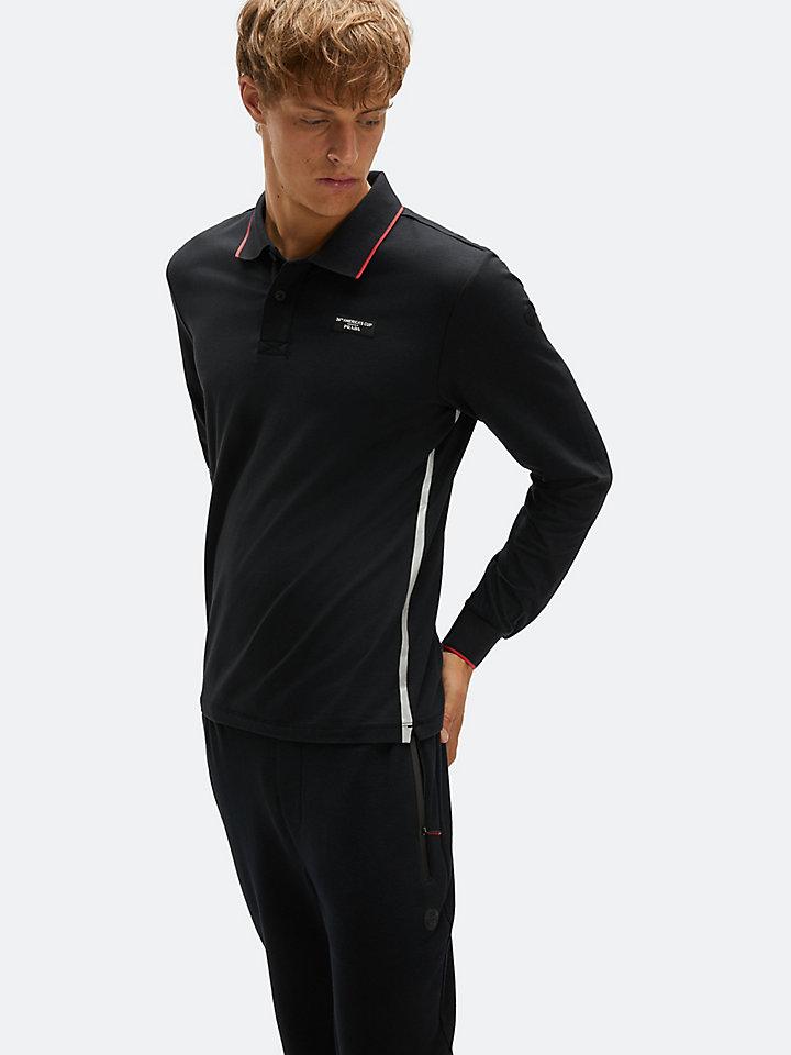 Picton Polo Shirt