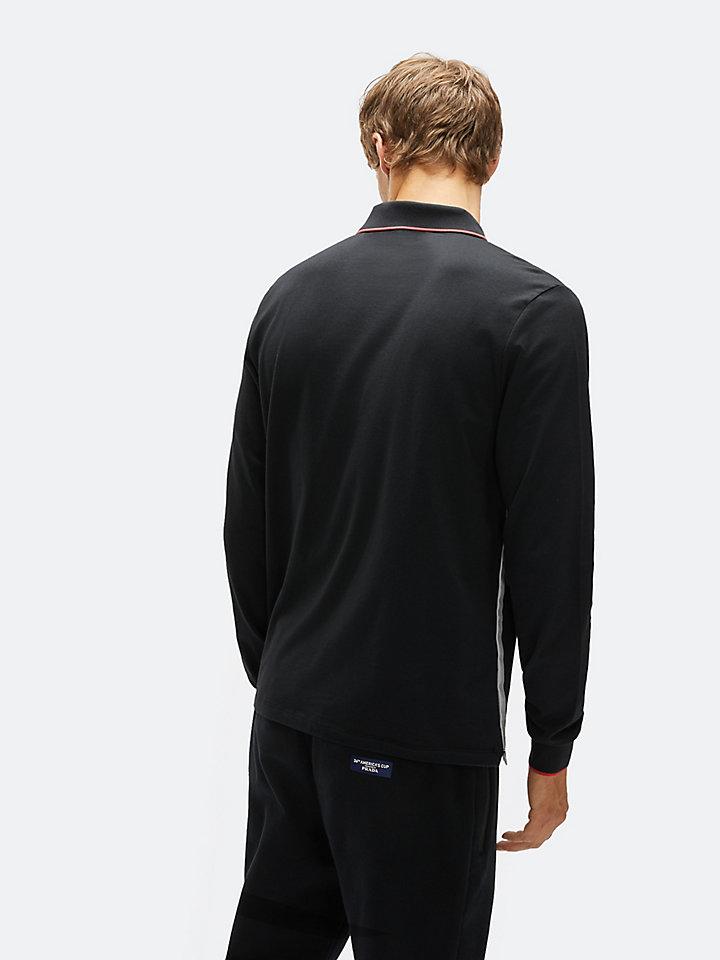 Picton Polohemd