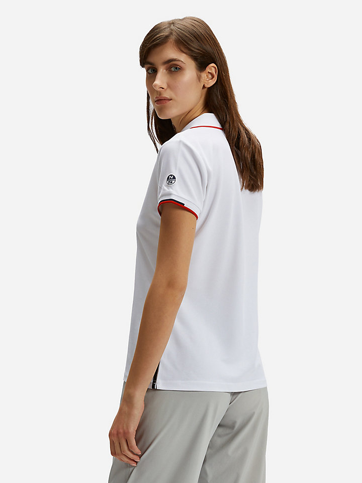 America's Cup Polo Shirt