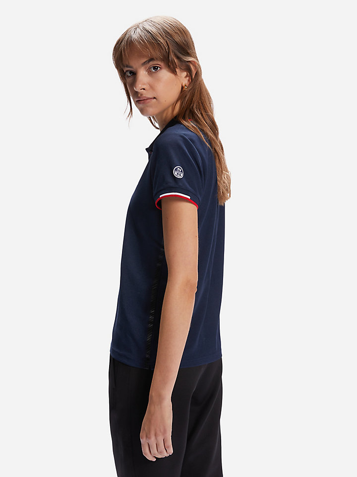 America's Cup Polo