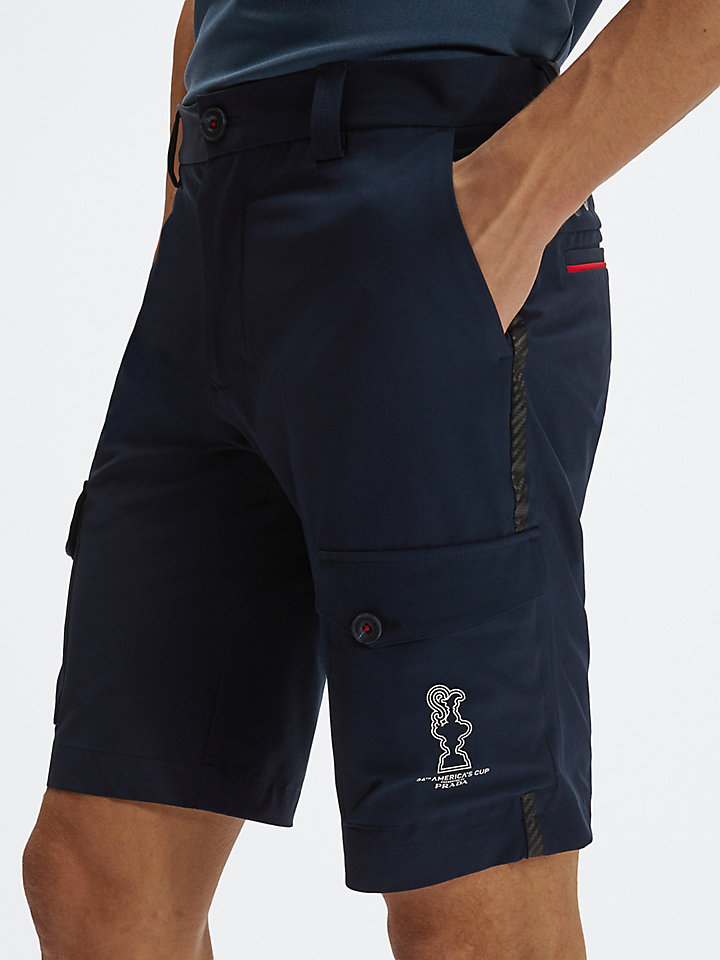 America's Cup Cargo Short