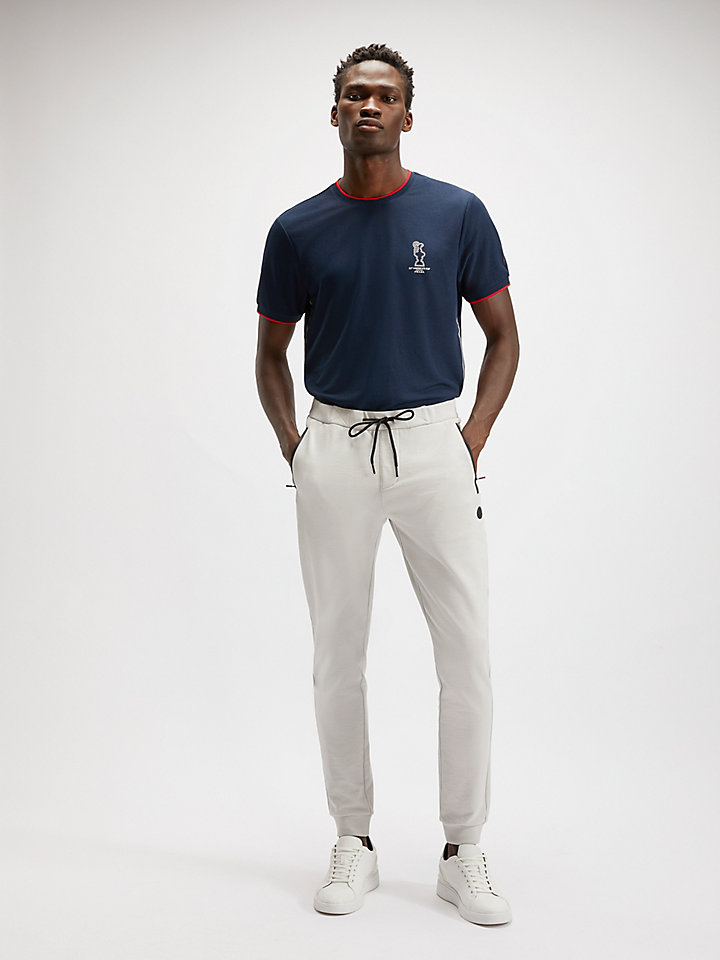 Milton Jogging Bottoms