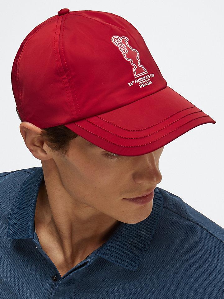 Cappello Da Baseball