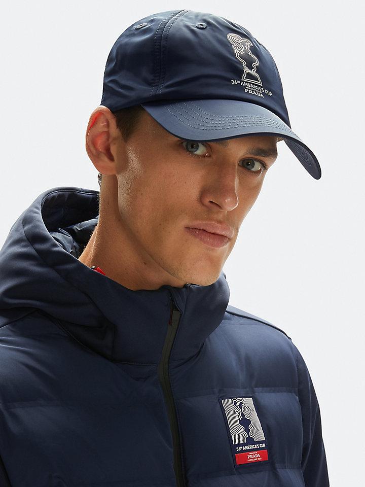 Foxton Baseball Cap
