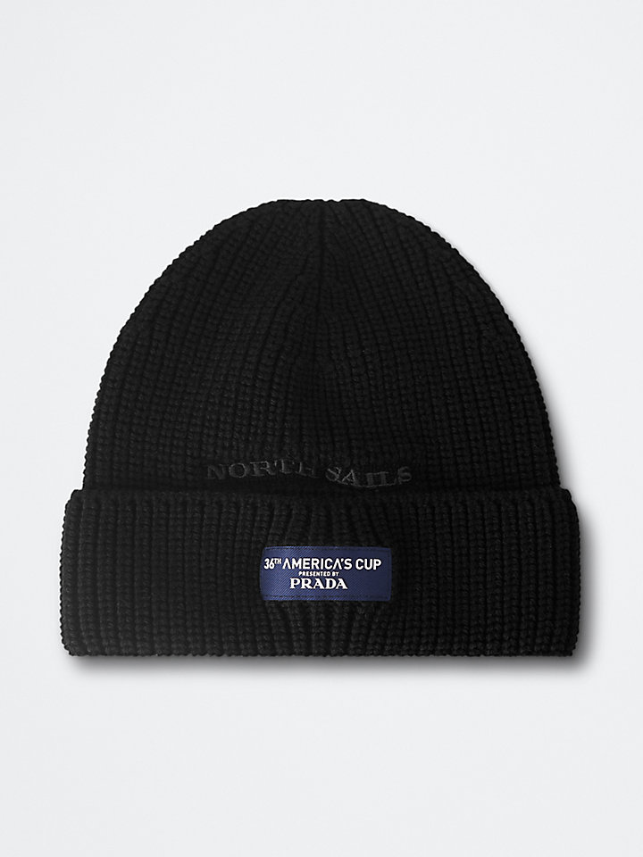 Cappello Otaki