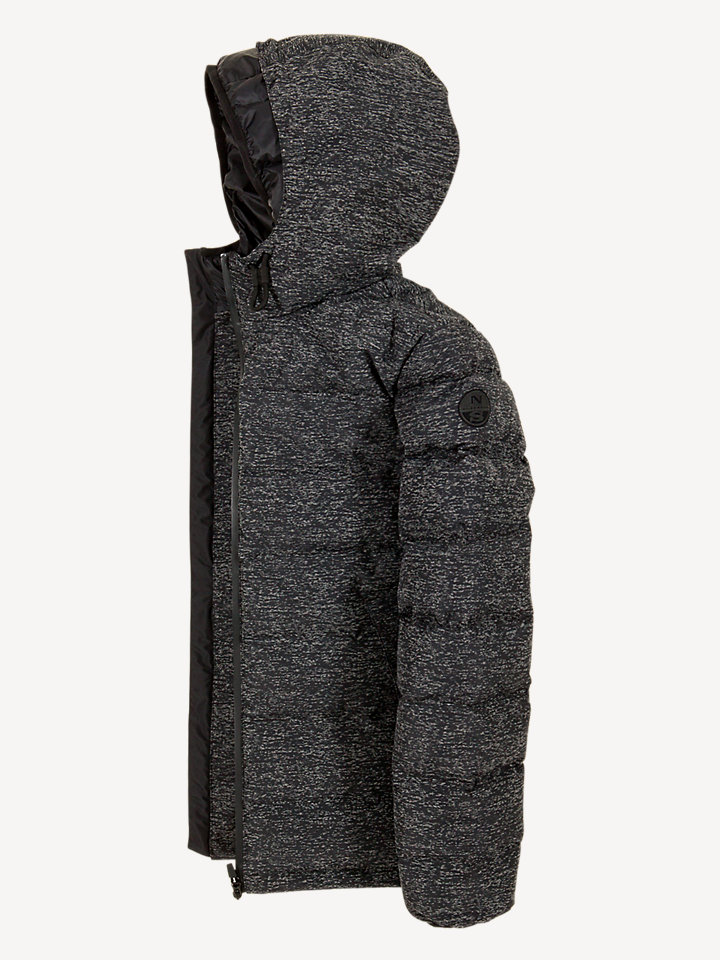 Super Light Reflex jacket